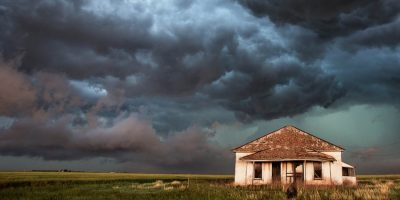 What Causes Global Climate Change